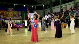Carnaval Huamachuquino 2017 (Resumen DVD)