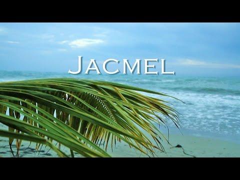 ville de jacmel  documentaire sur tacticpolo tv société promotion media classe mondiale