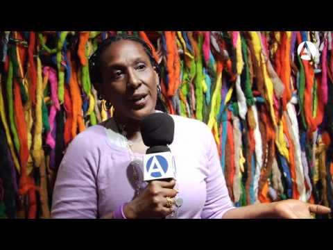 Caribe en clave de género