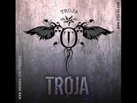 soundtrack troja