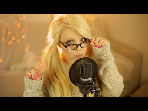 Fairy Tail Op 15 - Masayume Chasing ( Lullaby Version ) - 「FULL VERSION」 - Cover by Amy B