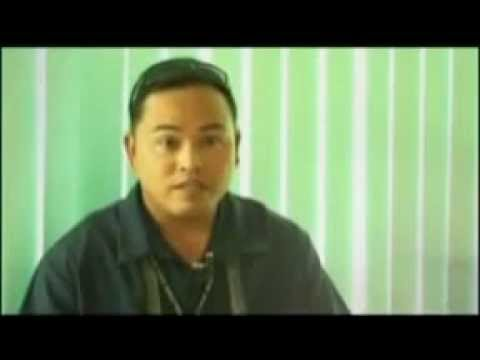 AIM Global C24-7 Testimonial from Kidney Stone Patient