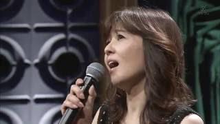 説明 司会:堺正章さん Guitar:長谷川きよしさん.