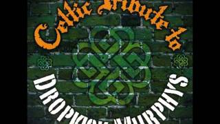 Going out in Style (Dropkick Murphys)