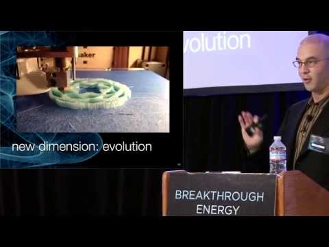 3D Printing: The Rise of The Multi-Dimensional Maker | Goa Lobaugh