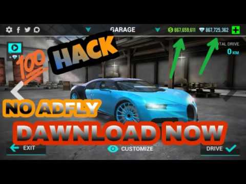 download game ultimate car racing mod apk
