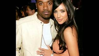 Ray J - Out the Ghetto