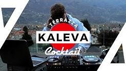 KALEVA - TerrazzaParty