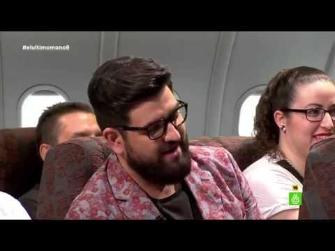 Ana Pastor asegura que dejó de estar en Televisión Española 'por política' - El Último Mono