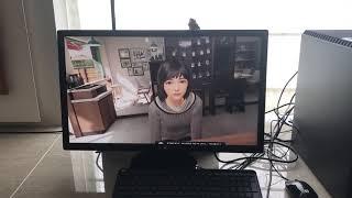 [INVEN] GDC 2018 스마일게이트 신작 '프로젝트 Y' 시연 영상