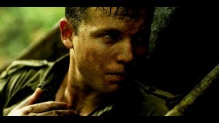 best action australia with singapore war movie FHD new hollywood movies1