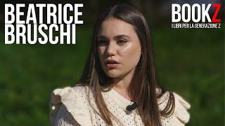 Sex Pistols e Skam Italia: Beatrice Bruschi