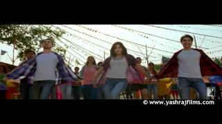 Madhubala - MERE BROTHER KI DULHAN-SHAKIR MOBILES.mp4 hd
