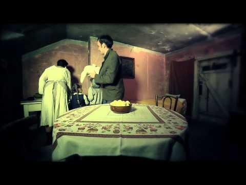 "Movie ""Strike of Female Spool Tenders of Żyrardów - True Story"" (2014) (subtitles)"