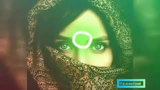 #zamil zamil Arabic ringtone# zamil zamil Arabic ringtone