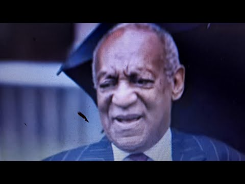 Bill Cosby Granted Appeal ? Hearing Buy Supreme Court