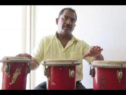 Neeraj Gupta - Kutta Katta (Bhojpuri Sega Remix) Dance Version