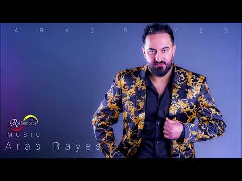 Aras AL Rayes - Arabish - MP3 2018 - By R.C. Music