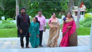 Vanambadi Episode 804 09-10-19 (Download & Watch Full Episode on Hotstar)