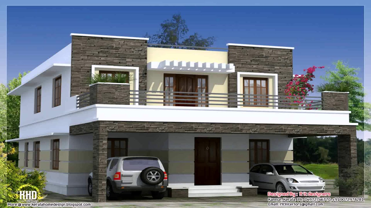 120 Yards House Design In Karachi Gif Maker Daddygifcom