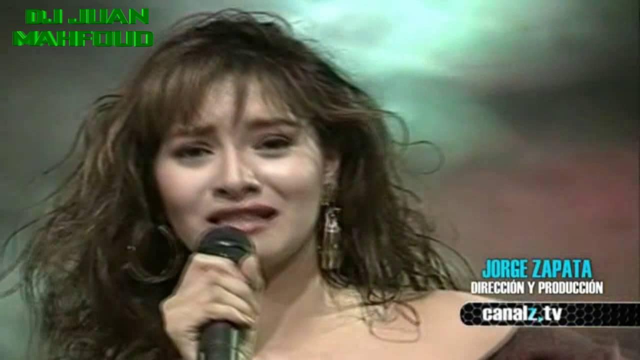 Download myriam Hernandez   Tonto