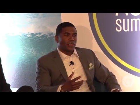 ASU GSV Summit: Inside Baltimore County Public Schools' S.T.A.T. Initiative