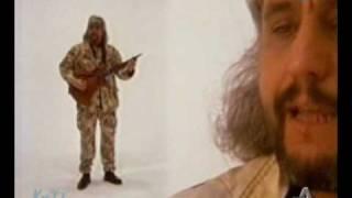Pino Daniele - Io Per Lei
