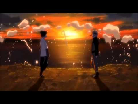 Naruto Shippuden Op 11