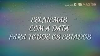 JOGO DO BICHO 11 DE AGOSTO SOMA GERAL