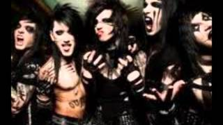 Andy Sixx pictures