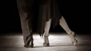 Bailongo - Astor Piazzolla