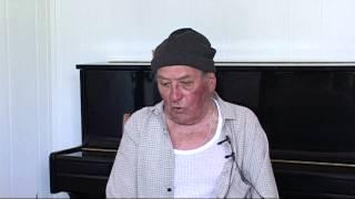 Интервью с актером Львом Дуровым