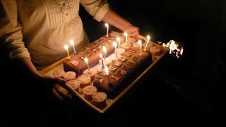 20 Best and Sweet Short Birthday Wishes for Friends