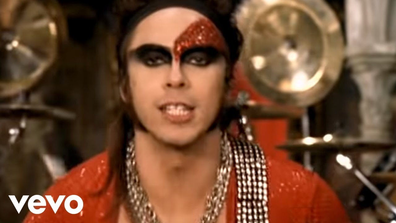 moderatto-jingle-bells-moderattovevo