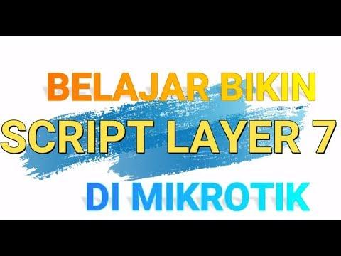 belajar-bikin-script-layer-7-mikrotik-!-#blok-situs-tertentu#blok-websait-jam-tertentu-#