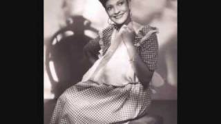 Video A Tribute To Nina Mae McKinney - The First Black and Beautiful Movie Star download MP3, MP4, WEBM, AVI, FLV April 2018