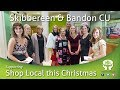 Skibbereen & Bandon CU Fashion Show Part 1- Supporting Shop Local this Christmas