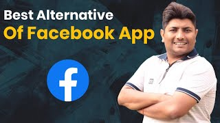 facebook tips & tricks 2017  || facebook alternative app || Must watch || hindi/हिन्दी ||
