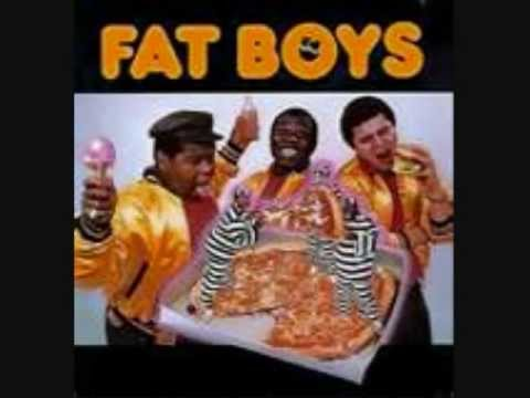 fat boys can you feel it 2012 instrumental youtube. Black Bedroom Furniture Sets. Home Design Ideas