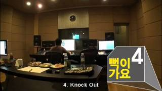 Repeat youtube video [ENG] GD&TOP - Recording BTS