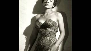 Shirley Bassey (Where Do I Begin) Love Story