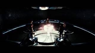 Могучие Рейнджеры - Тизер-трейлер (2016)