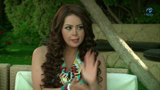 مسلسل الزوجة الرابعة HD - الحلقة الثامنة عشر (18) - El zouga El Rabaa HD Video
