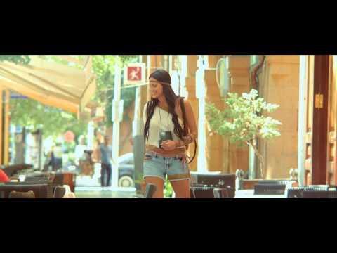 Eva Rivas Veradardz //Official 2014 Video HD//