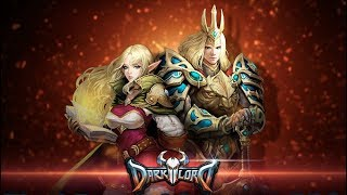 DARKLORD ANDROID GAMEPLAY