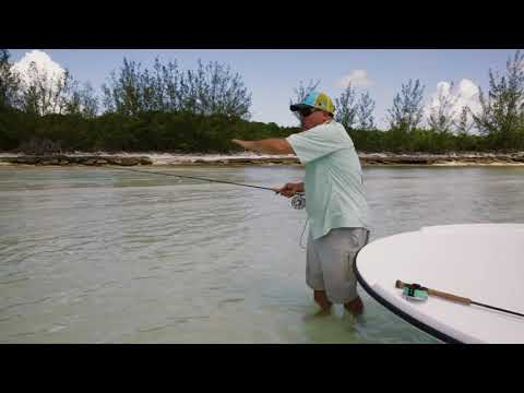How To Spot Bonefish On The Flats