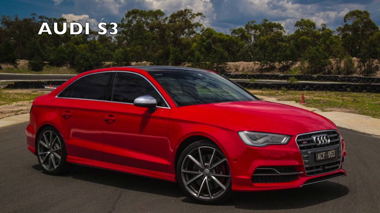 Top 15 Performance Cars Under 60k