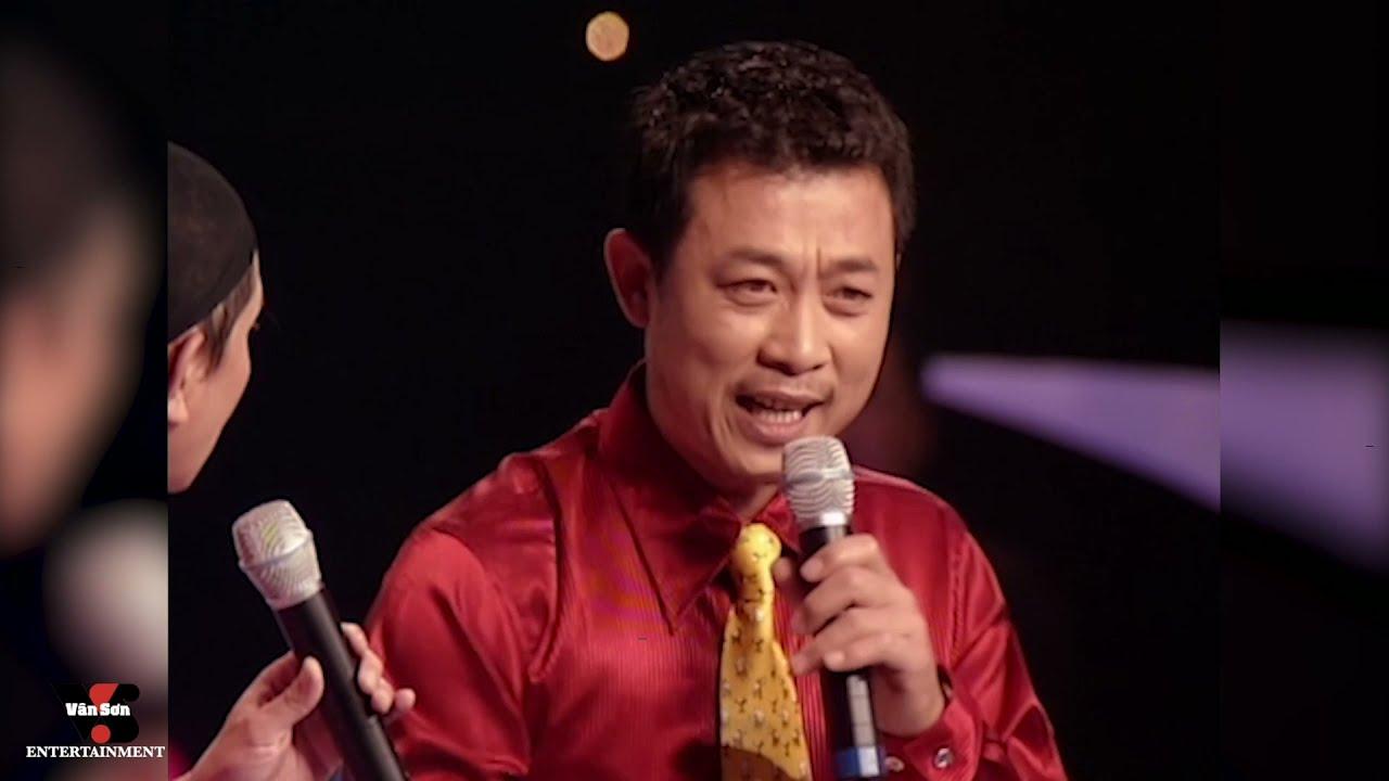 VAN SON 😊Australia - Săn Lùng Tài Năng Trẻ | Vân Sơn - Bảo Liêm.