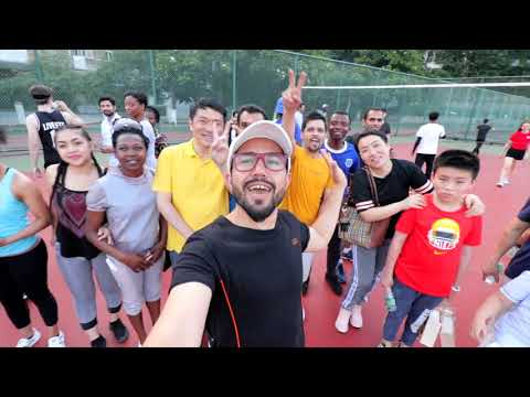 China's New Anti-Foreigner Campaign from YouTube · Duration:  16 minutes 2 seconds