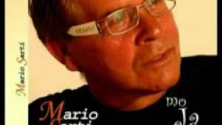 MARIO SARTI DDUIE AMANTE NNAMMURATE.m4v
